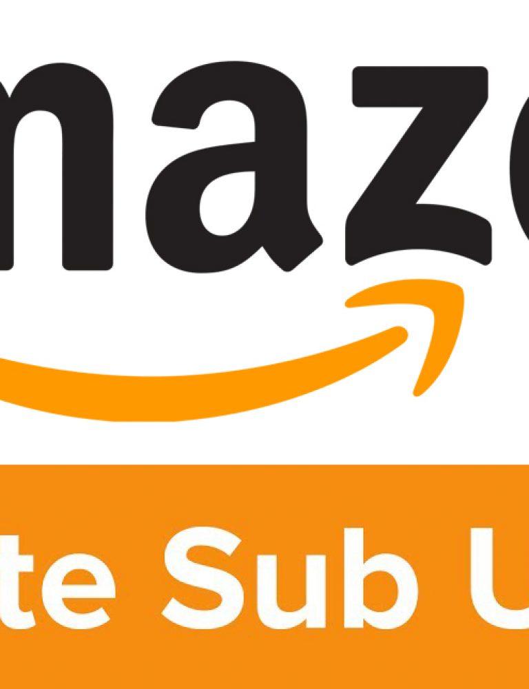 Sub User
